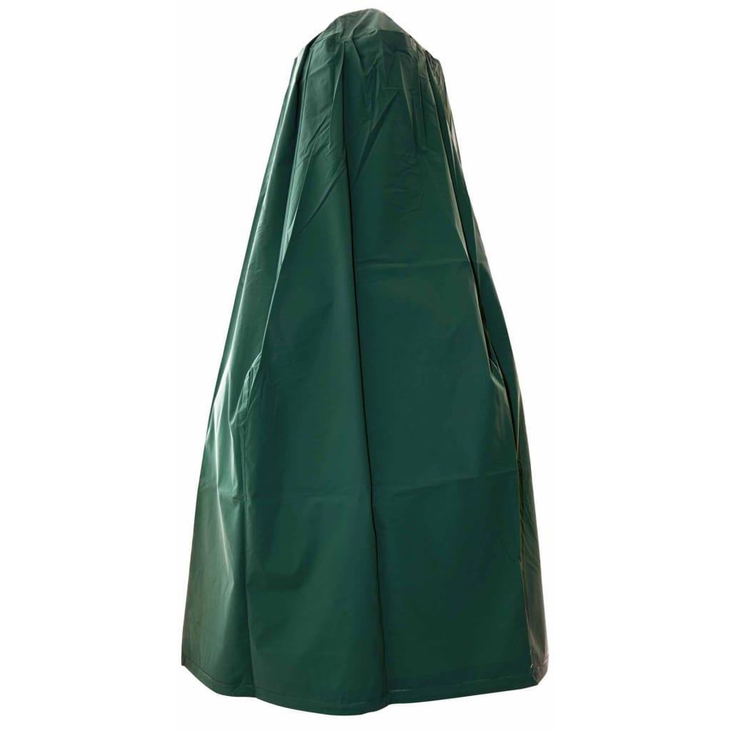 Afbeelding van RedFire Haardbeschermhoes Chimeneas XL nylon groen