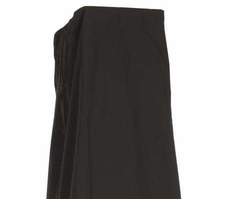 RedFire Housse de cheminée Vanta Nylon Noir 82051[2/2]