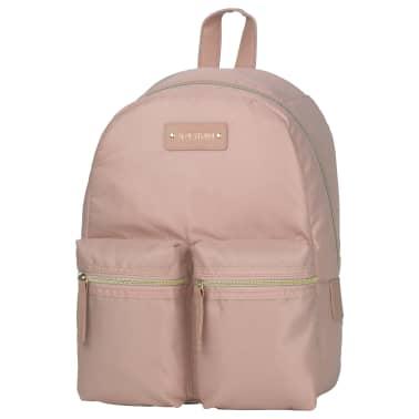 Supertrash Plecak, różowy, SUPE233083[1/2]