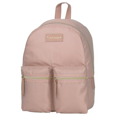 Supertrash Plecak, różowy, SUPE233083[2/2]