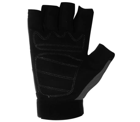 Toolpack Gants de travail Tampa Cuir synthétique Taille L/9 364.086[2/2]