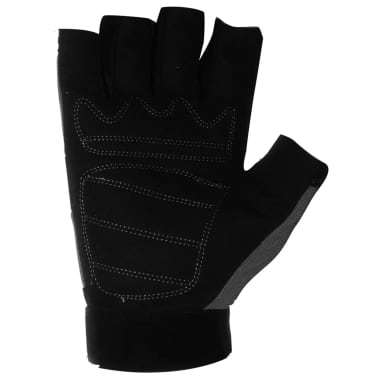 Toolpack Gants de travail Tampa Cuir synthétique Taille XL/10 364.087[2/2]