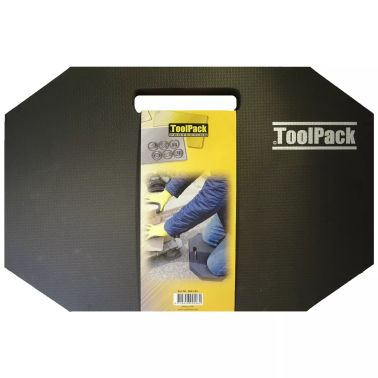 Toolpack Coussin d