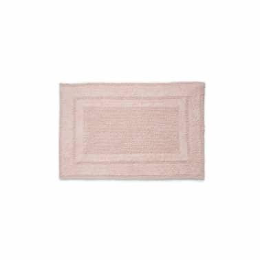 Seahorse Mossa badmat 50x60 pearl pink[2/3]