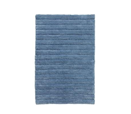 Seahorse Board badmat 60x90 denim[2/4]