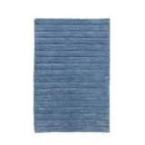 Seahorse Board badmat 60x90 denim