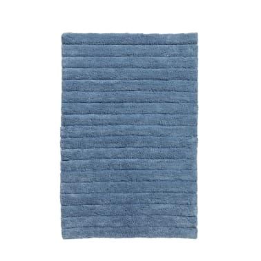Seahorse Board badmat 60x90 denim[1/4]