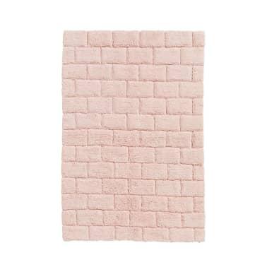 Seahorse Metro badmat 60x90 pearl pink[2/4]