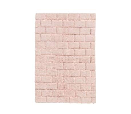 Seahorse Metro badmat 60x90 pearl pink[1/4]