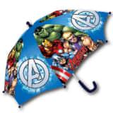 Marvel Avengers Kinder Regenschirm
