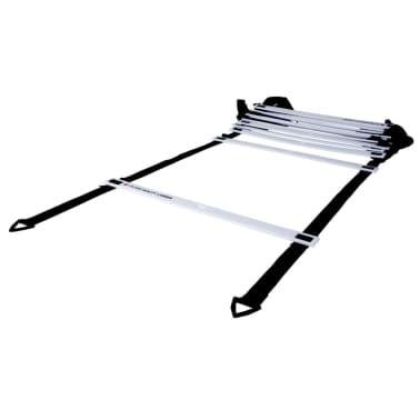 Pure2Improve Escalera de agilidad 450 cm P2I200550[2/6]