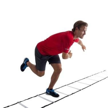 Pure2Improve Escalera de agilidad 450 cm P2I200550[5/6]
