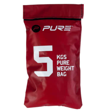 Pure2Improve Sprintsack 15 kg P2I100080[7/7]