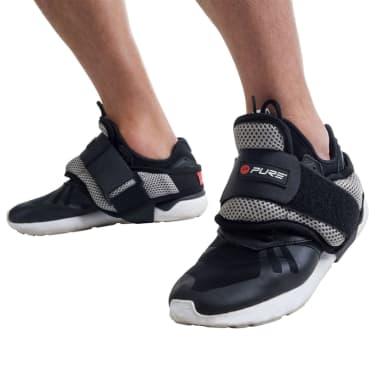 Pure2Improve Chaussure avec poids 2 pcs[2/3]