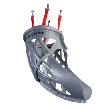 Pure2Improve Aide au retour de ballon de basket[3/4]
