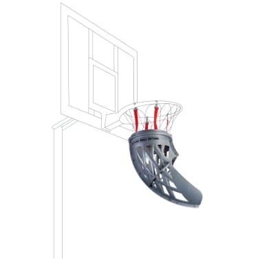Pure2Improve Aide au retour de ballon de basket[4/4]