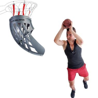 Pure2Improve Aide au retour de ballon de basket[1/4]