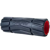 Pure2Improve Foam Roller Firm Black P2I200030