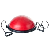 Pure2Improve Balancetrainer Rot P2I200140