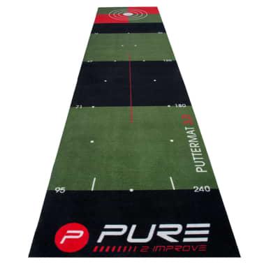 Pure2Improve golfi putimatt 300 x 65 cm P2I140010[1/6]