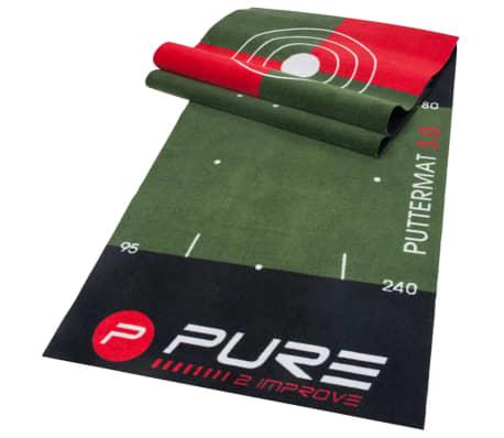 Pure2Improve golfi putimatt 300 x 65 cm P2I140010[2/6]