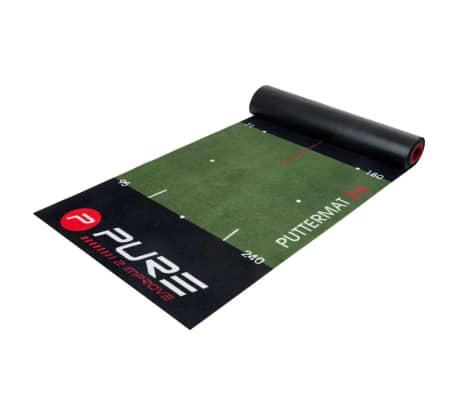 Pure2Improve golfi putimatt 300 x 65 cm P2I140010[4/6]