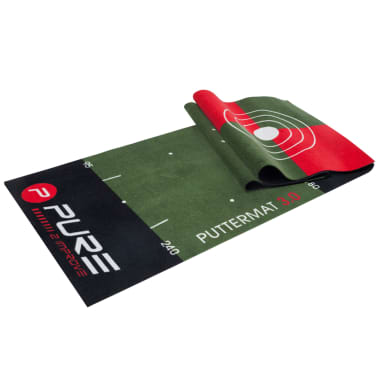 Pure2Improve golfi putimatt 300 x 65 cm P2I140010[3/6]