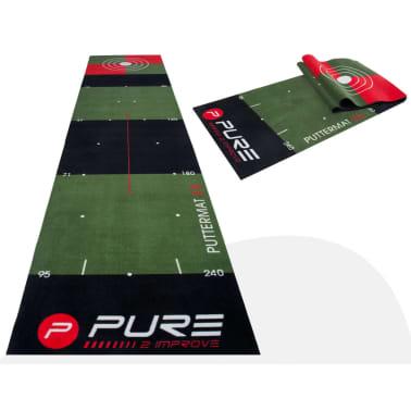 Pure2Improve golfi putimatt 300 x 65 cm P2I140010[5/6]