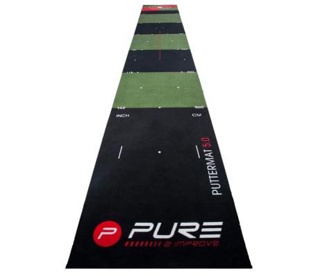 Pure2Improve golfi putimatt 500 x 65 cm P2I140020