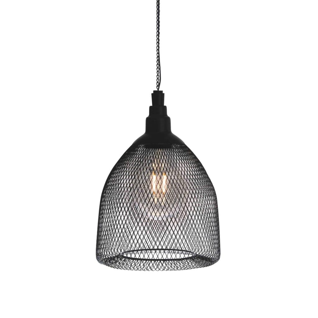 Luxform Lampă solară suspendată de grădină cu LED Salsa poza vidaxl.ro