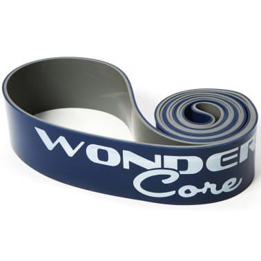 Wonder Core Bande d
