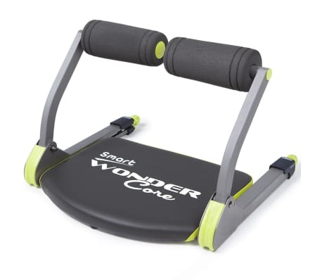 Wonder Core Multi-trainingsapparaat Smart