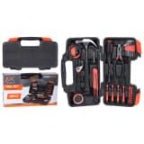 FX-Tools Jeu d'outils de 40 pcs
