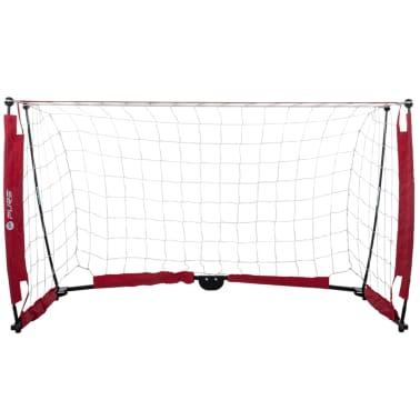 Pure2Improve Bramka do piłki nożnej, 152 x 64 x 91,5 cm, P2I100550[2/9]