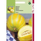 2 stuks Hortitops Meloenen Ogen