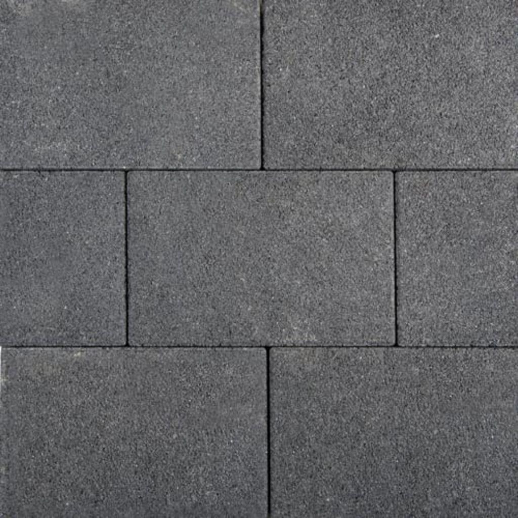 Afbeelding van Gardenlux 10 stuks! Cloisterstones lincoln 30x40x6 cm