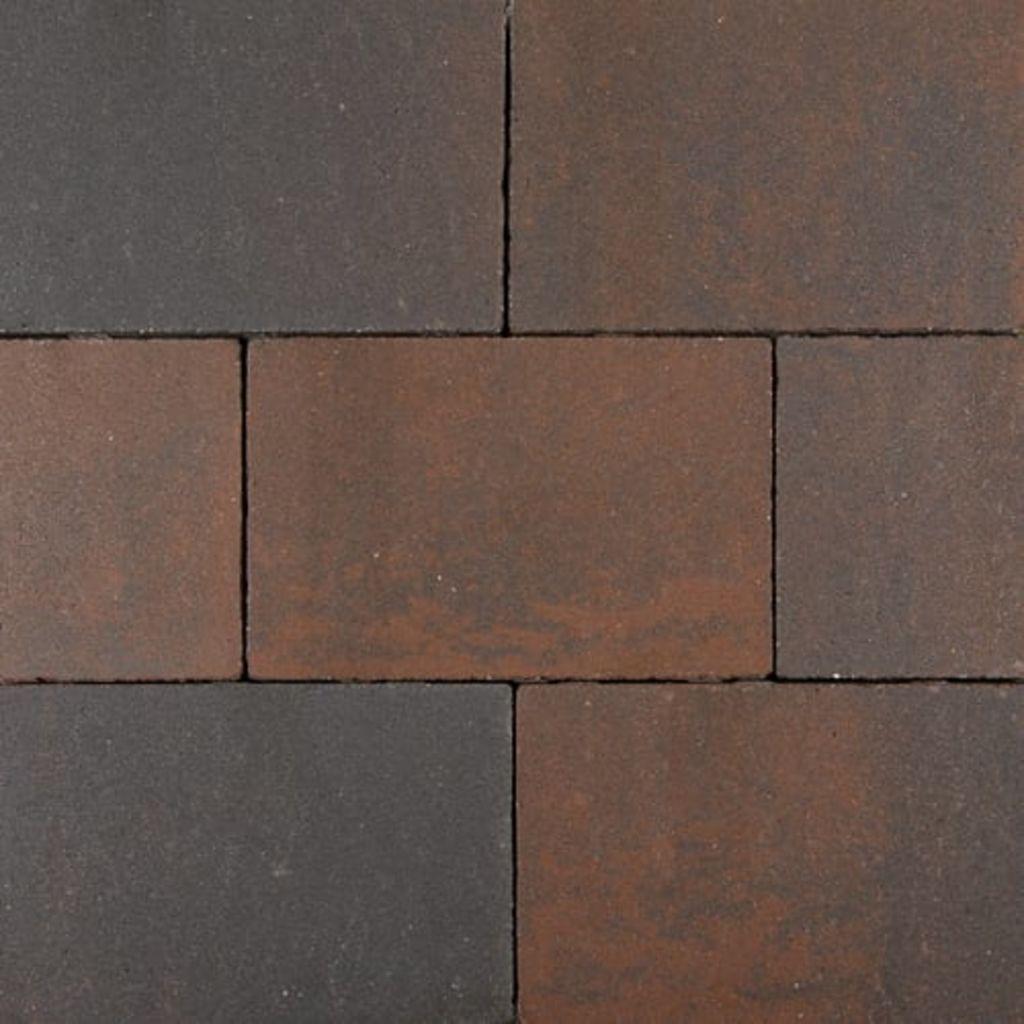 Afbeelding van Gardenlux 10 stuks! Cloisterstones baslow 30x40x6 cm