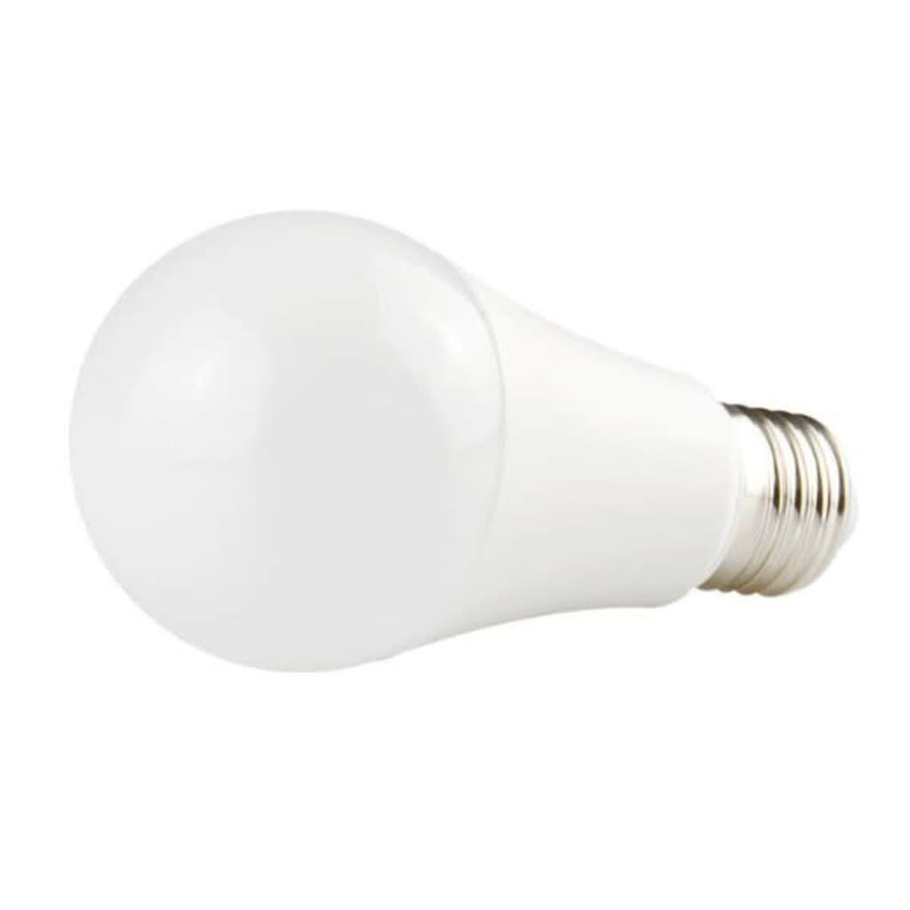 Afbeelding van Bellson 3 Step Dimming Led Lamp 9W E27