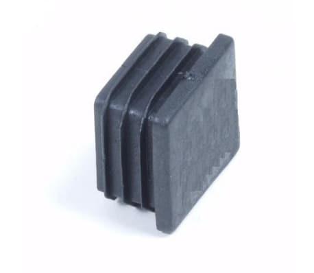 Pro+ Insteekdop / Beschermkap vierkant 60x60mm (Skiffy)[1/2]