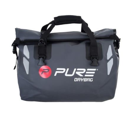 Pure2Improve Bolsa deportiva impermeable 60 L[2/2]