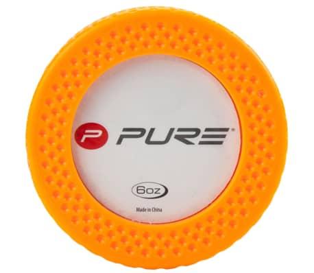 Pure2Improve Off-Ice Training Puck 75 mm P2I120020[1/4]