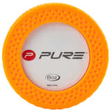 Pure2Improve Off-Ice Training Puck 75 mm P2I120020