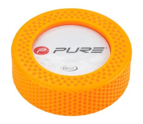 Pure2Improve Off-Ice Training Puck 75 mm P2I120020[2/4]