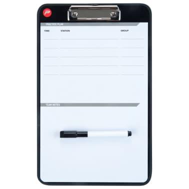 Pure2Improve Coach-Board Baseball 35×22 cm P2I100610[4/6]