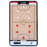 Pure2Improve Coach-Board Futsal 35×22 cm P2I100650