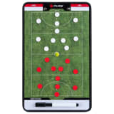 Pure2Improve Coach-Board Feldhockey 35×22 cm P2I100660
