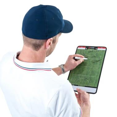 Pure2Improve Coach-Board Feldhockey 35×22 cm P2I100660[7/7]