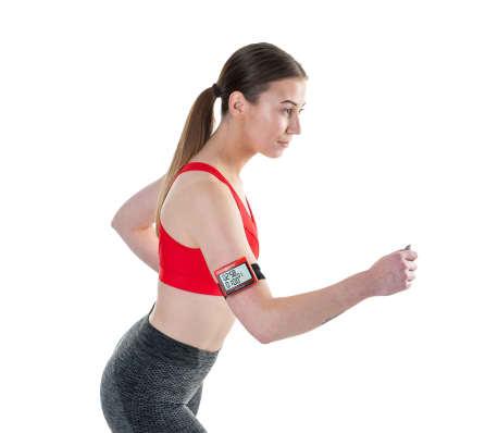 Pure2Improve Minuteur d'entraînement par intervalles[6/7]