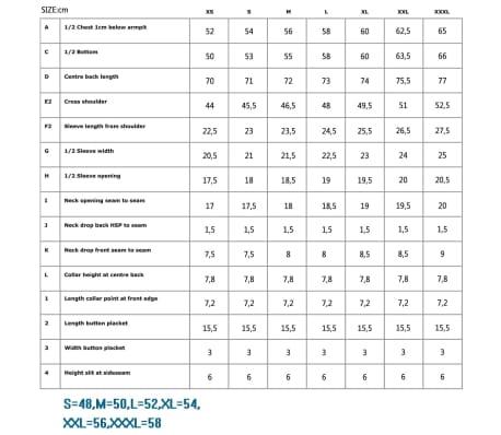 XQmax Darts T-shirt Andy Hamilton Violet Taille M QD9200330[5/6]