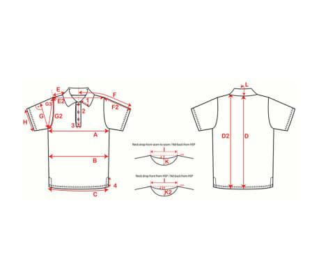 XQmax Darts Réplica de camiseta Andy Hamilton morada XXL QD9200360[6/6]